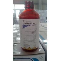 Buy cheap Chlorpyrifos 48% EC/Syria Market/insecticides from wholesalers
