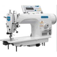 Buy cheap Direct Drive Automatic Thread Trimming Lockstitch Machine from wholesalers