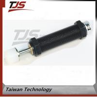 Buy cheap AC1210  shock absorber for screen printing machine from wholesalers