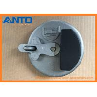 Buy cheap 7X-7700 7X7700 Fuel Tank Cap Applied To CAT Excavator Spare Parts from wholesalers