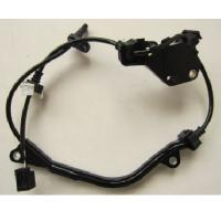 Buy cheap wheel speed sensor/ABS for oem 57450-SLE-003 from wholesalers