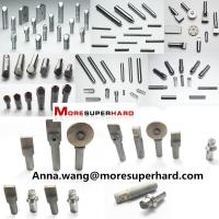 Buy cheap Diamond Tools Dressing Grinding Wheels Industrial Diamond Dresser Annamoresuper@gmail.com from wholesalers