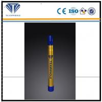 Buy cheap Thrc Series Dth Drilling Tools Dth Hammer / Bits For Exploration / Investment product