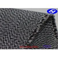 Buy cheap High Tensile Puncture Resistant Fabric Plain Weaving PE Composite Yarn With Cut Level 4 from wholesalers