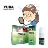 Buy cheap 2018 Hair Care Kits Men Hair Problem Curer Best Hair Treatment Yuda Pilatory from wholesalers