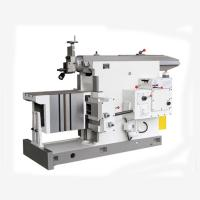 Buy cheap High Precision Metal Shaping Machine Tool / Hydraulic Shaper Machine from wholesalers