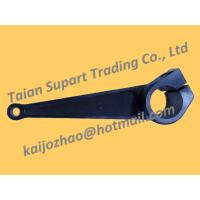 Buy cheap Picking lever,textile parts,loom parts,sulzer spare parts,sulzer parts from wholesalers