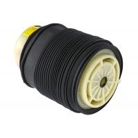 Buy cheap Rear Air Suspension Spring For Mercedes Benz E CLASS W212 E63 A2123200725 A2123200825 from wholesalers
