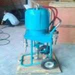 Buy cheap NKWP73 Airless Sprayer,Spray Paint, Painting Machine from wholesalers