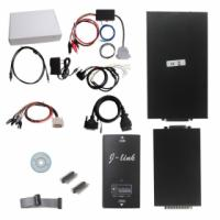 Buy cheap car chip tuning tools,car diagnostic tool,auto chip tuning tool,kess v2 from wholesalers