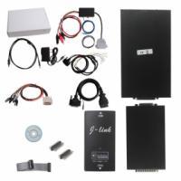 Buy cheap car chip tuning tools,car diagnostic tool,auto chip tuning tool,kess v2 product