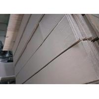 Buy cheap Lowest Thermal Conductive Aspen Aerogel Spaceloft Blanket Mould For Pipe Insulation Tanks from wholesalers