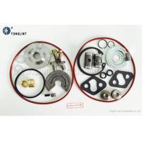 Buy cheap Toyota Turbo Repair Kit  CT20/CT26 17201-54030 / 17201-54060 Major kit Type product