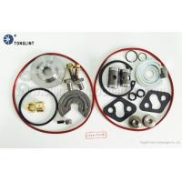 Quality Toyota Turbo Repair Kit  CT20/CT26 17201-54030 / 17201-54060 Major kit Type for sale