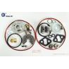 Buy cheap Toyota Turbo Repair Kit CT20/CT26 17201-54030 / 17201-54060 Major kit Type from wholesalers