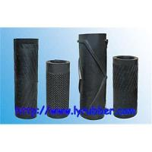 Buy cheap Pipe Conveyor Belt product