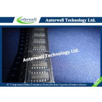 Buy cheap TS924AIDT amplifier ic chip Integrated Circuit Chip Rail-to-rail quad operational amplifier from wholesalers
