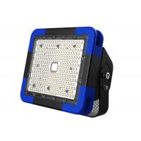 Buy cheap 200W Beam LED Flood Light Full Al Heat Sink Structure For Large And Small Parking / Square from wholesalers