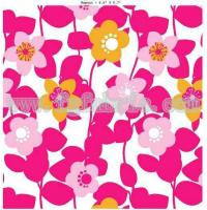 Buy cheap Spandex Fabric NSF-020 product