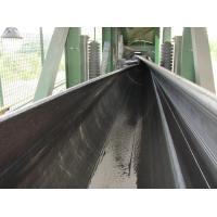 Buy cheap Pipe conveyor for mining industry from wholesalers