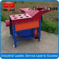 Buy cheap motor-driven maize sheller from wholesalers