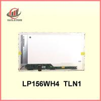 Buy cheap LP156WH4 TLN1 Replacement laptop lcd screen for LENOVO Y570 laptop from wholesalers