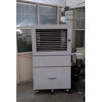 Buy cheap Low Noise Used Waste Oil Heater 6-8 L / H , Portable Oil Heaters For Home from wholesalers