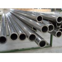 Buy cheap Bright Annealed Stainless Steel Tube EN10216-5 TC1 D4 / T3 1.4301 1.4307 1.4401 1.4404 , 1INCH BWG 16 20FEET from wholesalers