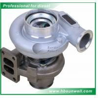 Buy cheap Holset HX35 Turbocharger 6754-81-8090 for Cummins Truck for Komatsu PC200-8 Diesel Engine from wholesalers