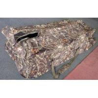 Buy cheap Hunting Blind-Waterfowl Layout Blind from wholesalers