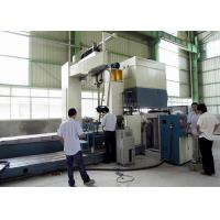 Buy cheap Laser Hardening Machine For Steel Heat Treatment from wholesalers