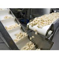 Buy cheap Conveyor System Market - Global Industry Analysis, Trend, Size, Share and Forecast 2017 - 2025 from wholesalers