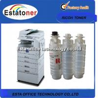 Buy cheap Compatible Ricoh Aficio Toner 2022 for 1022 / 3025 / 3030 Photo Copiers from wholesalers