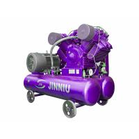 Buy cheap mini gas air compressor for Various medical device manufacturers from china supplier Quality First, Customer Oriented. from wholesalers