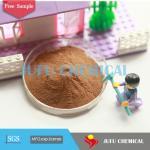 Buy cheap Hot Pine Pulp Calcium Lignosulphonate Brown Powder/ Ca Lignosulfonate CF-2 from wholesalers