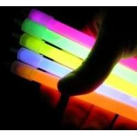 Buy cheap Glow Sticks Light Stick MINI Glow Stick Glow Bracelet glow bracelets glow fishing  manufacturer from wholesalers