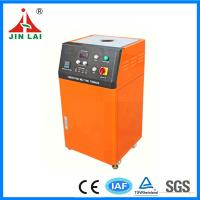 Buy cheap Special Gold Silver Platinum Melting Induction Furnace (JL-MFG) from wholesalers