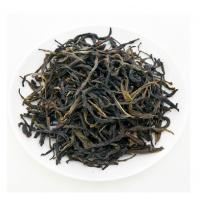 Buy cheap Dragon Phoenix Chinese Oolong Tea , Fresh Loose Leaf Fenghuang Dancong Tea from wholesalers