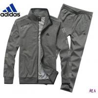 Buy cheap Wholesale new 2014 male spring autumn A-didas designer active cardigan cotton sportswear from wholesalers
