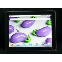 Buy cheap 10 Inch Touch Screen Laptop Notebook from wholesalers