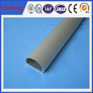 Buy cheap aluminium led strip with heating rediator design,aluminium led strip bar manufacturer product