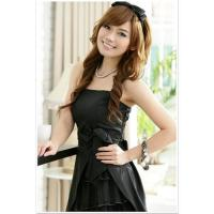 Buy cheap Koreanjapanclothing.com Wholesale Women Cheap Clothing, Korean Wholesale Fashion product