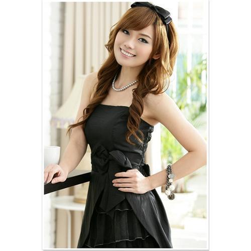 Buy cheap Koreanjapanclothing.com Wholesale Women Cheap Clothing, Korean Wholesale Fashion from wholesalers