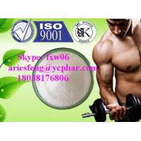 Buy cheap Boldenone Base Boldenone Steroid Hormone Equipoise , Ganabol , Equigan from wholesalers