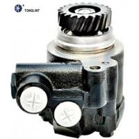 Buy cheap Automoblie Steering System Power Steering Pumps MC092059 / 475-03479 for  Mitsubishi 6D16 product