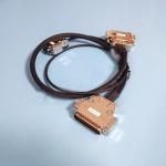 Buy cheap NEXTEYE_BD_I-F line J90831101A / J90831101B SM33-VIS004 from wholesalers