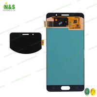 Buy cheap 1280*720 Pixel Samsung Galaxy A5 Mobile Phone Lcd Screen And Digitizer Assembly from wholesalers