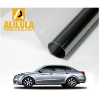 Buy cheap window tinting film for car from wholesalers