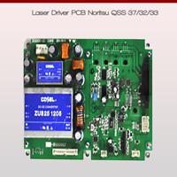Buy cheap laser driver Noritsu minilab from wholesalers