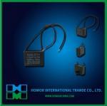 Buy cheap CBB61 series AC motor capacitor from wholesalers